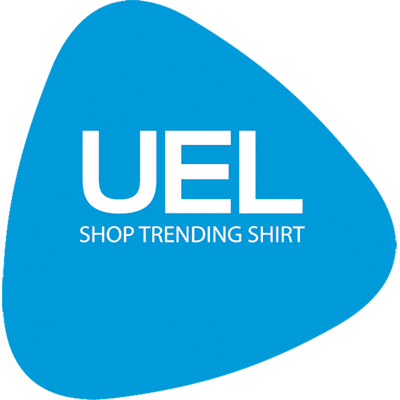 UELTee – Shop Trending shirt in USA