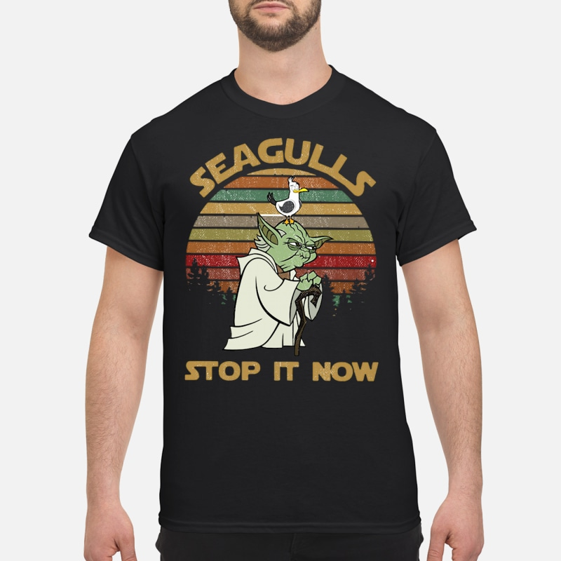 6f0c2b45 Seagulls stop it now shirt, sweater, hoodie, and t-shirt