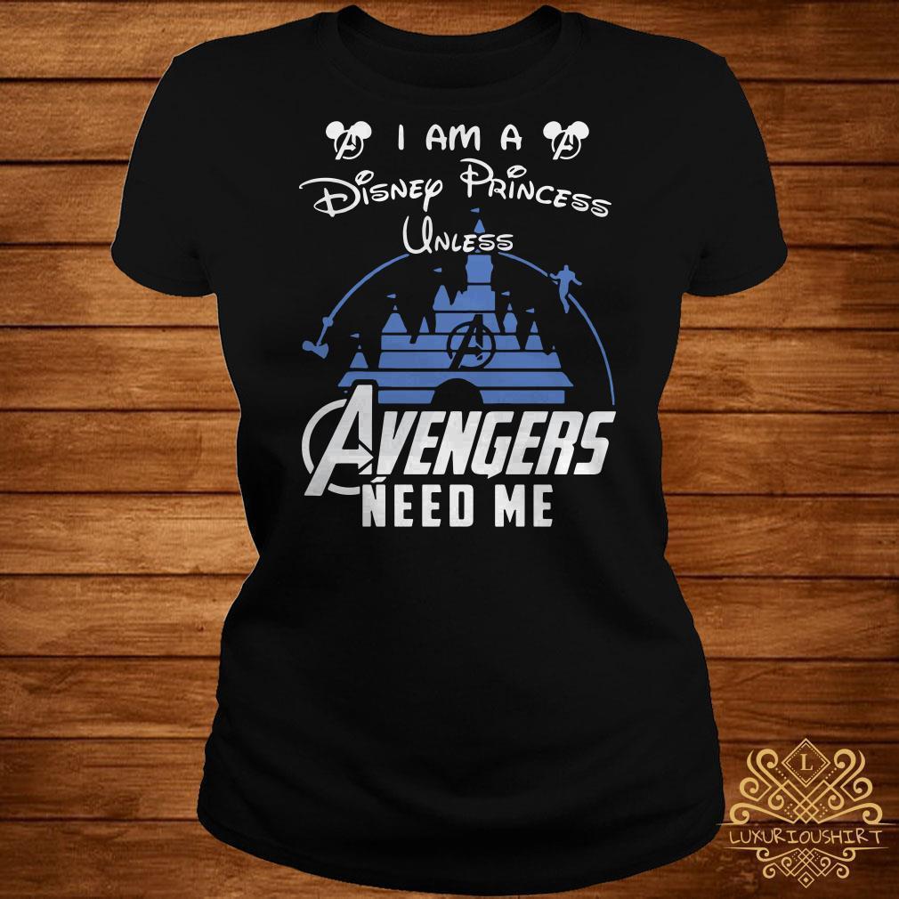 2a60c222d Disney Princess Personalized T Shirts | Kuenzi Turf & Nursery